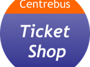 ticket_shop